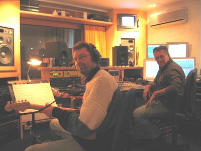 freunde_und_kuenstler_von_studio_m_20130718_1724496597